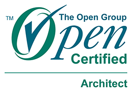 Open Certified Architect